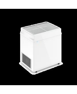 Ларь морозильный Frostor GELLAR FG 250 C ST