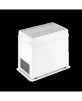 Ларь морозильный Frostor GELLAR FG 350 C ST