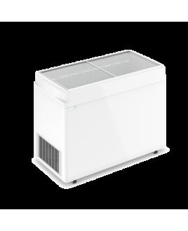 Ларь морозильный Frostor GELLAR FG 400 C ST