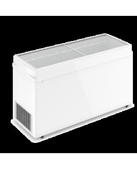 Ларь морозильный Frostor GELLAR FG 600 C ST