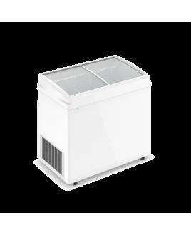 Ларь морозильный Frostor GELLAR FG 350 E ST