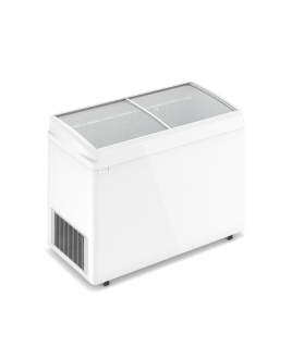 Ларь морозильный Frostor GELLAR FG 400 E ST