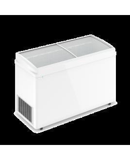 Ларь морозильный Frostor GELLAR FG 500 E ST