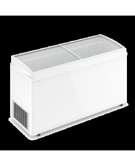 Ларь морозильный Frostor GELLAR FG 600 E ST
