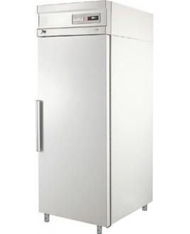 Шкаф морозильный CB105-S