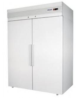 Шкаф морозильный CB114-S