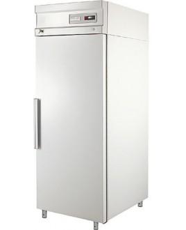 Шкаф морозильный CB107-G