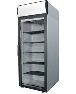 Шкаф холодильный DM107-G
