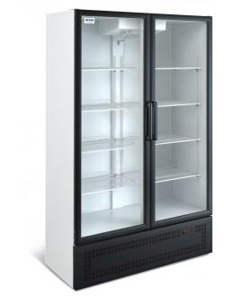 Шкаф холодильный ШХСн-0,80 С