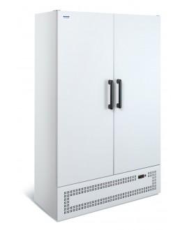 Шкаф холодильный ШХСн-0,80 М