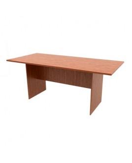 Стол для совещаний, 1850х842х750