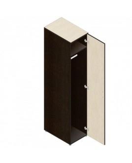 Шкаф гардеробный Референт 402х610х1960