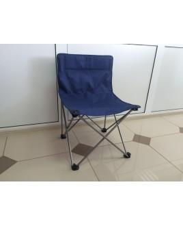 Кресло складное без подлокотников р43*50*70см