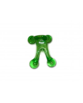Лапонька-4 (четыре элемента, гладкий)
