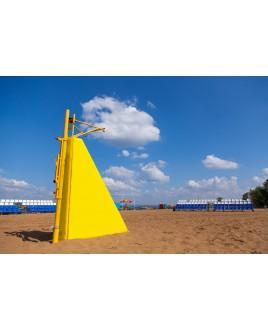 Вышка судейская для пляжного волейбола